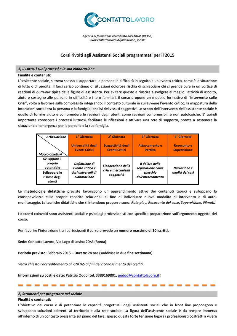 Microsoft Word - contenuto pagina web D.docx